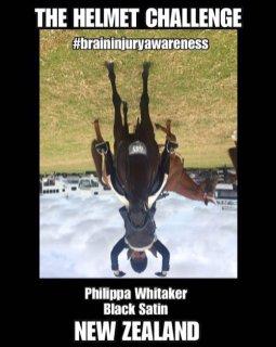 philipa-whitaker