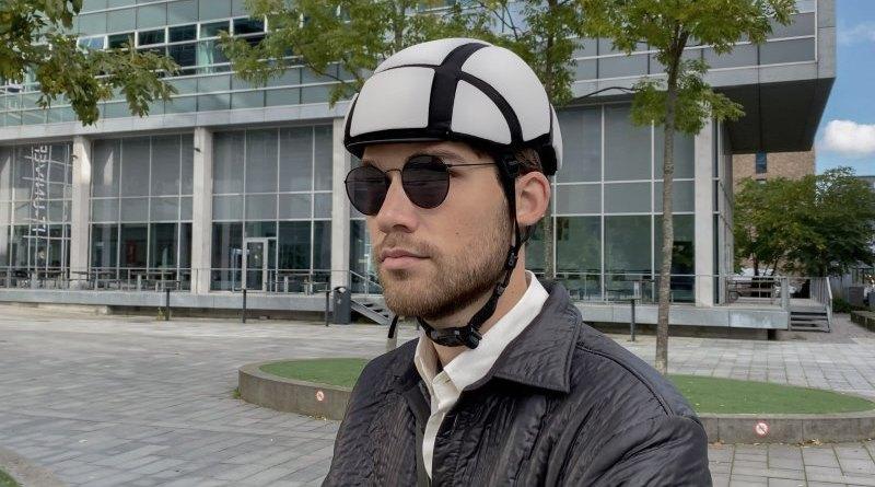 The Newton-Rider