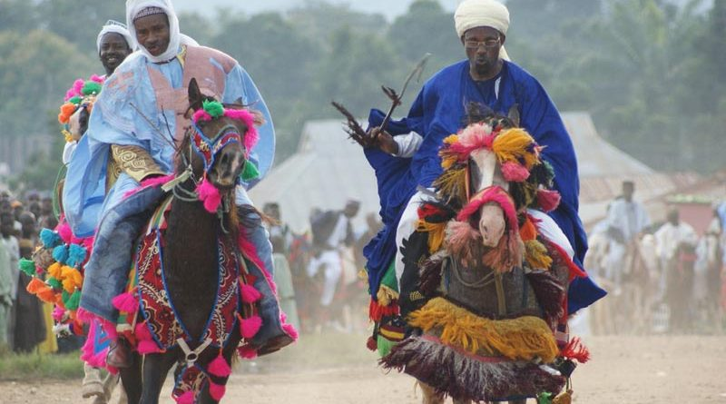Most horse owners have never heard of the Shuni virus, but it can kill horses and there are concerns it could spread well beyond Africa.
