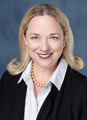 Dr Amanda House DVM