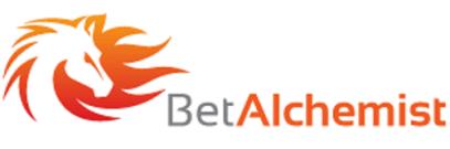 Bet Alchemist Review