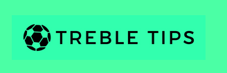 Treble Tips | Review