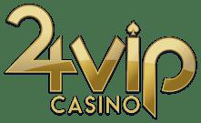24VIP Casino Bonus Codes & Review