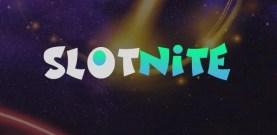 Slotnite Casino Bonus & Review