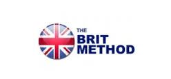 the brit method
