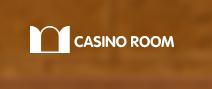 Casino Room Bonus Codes & Review