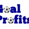 Goal Profits Review | With Special Discount