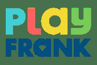 Play Frank Casino Bonus Codes & Review