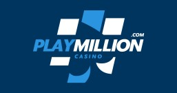 PlayMillion Casino | Review
