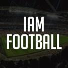 IAM Football Review