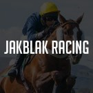 Jakblak Racing | Review and Summary