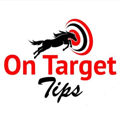 On Target Tips