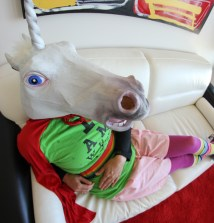 Unicorn Stink Eye-phot by Wendy Nesbitt-IMG_3392