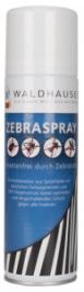 zebraspray-divoza-waldhausen