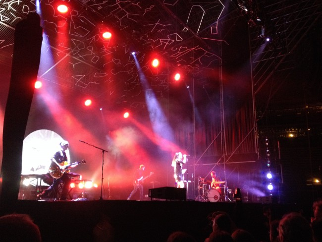 concierto Amaral (2)