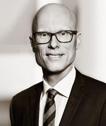 Niels Jørgen Oggesen