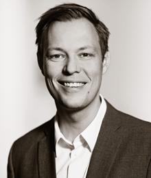 Bo Juul Jensen