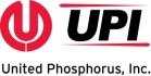 United Phosphorus Logo