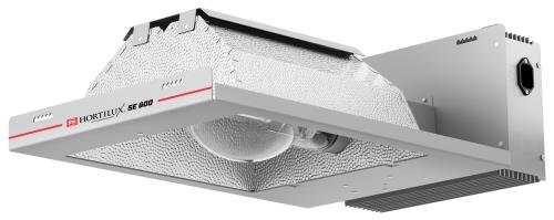 Eye Hortilux SE 600 Grow Light System 120/240 Volt