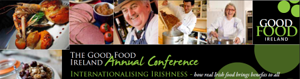 goodfoodireland_conference2011