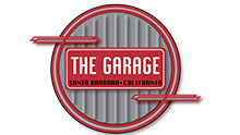 Parters_0000_The-Garage-SB-Logo