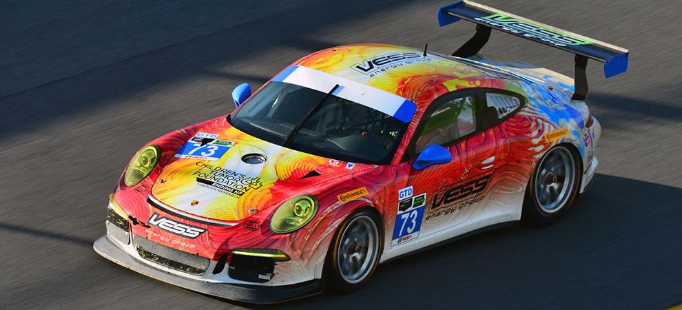 Horton-Slider-2014-Car73