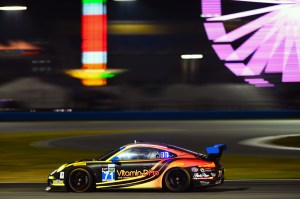 NorbertSiedler_Photo2_2014-01-28_Daytona_ParkPlace