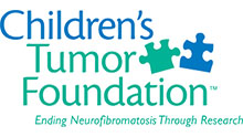 Children's Tumor Foundation