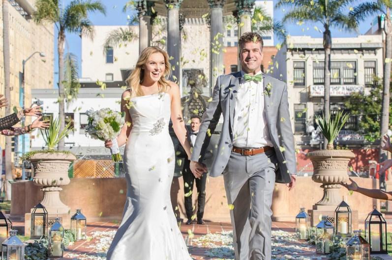 HPP Weddings