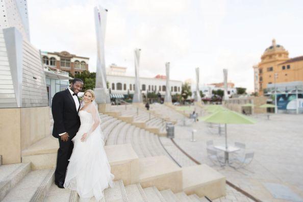 Wedding_Showcase_035