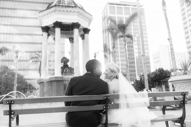 Wedding_Showcase_113