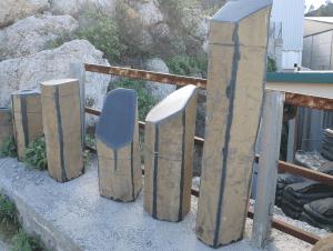 basalte-alouette-colonne1000x750