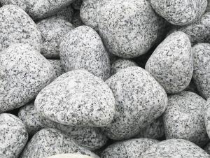 gris-perdrix1000x750