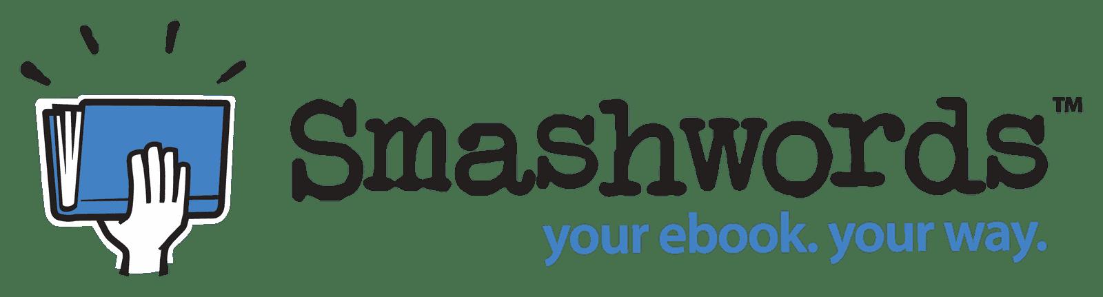 Image result for smashwords logo