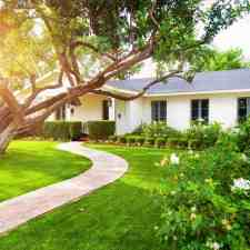 5 Tips to Boost the Curb Appeal of Your Property