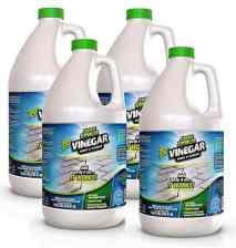 Green Gobbler Ultimate Vinegar