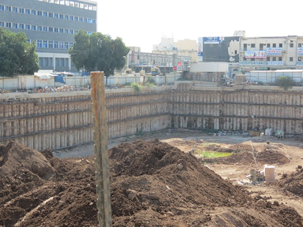 אפגניסטן בטבריה
