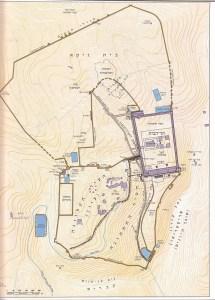 ירושלים-בית שני