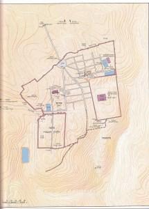 ירושלים-התקופה הרומית