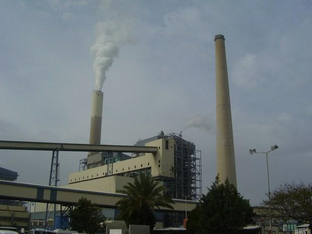Rutenberg_Power_Station_in_Ashkelon