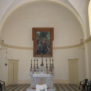 כנסיית בן האלמנה - צילום: ~ori