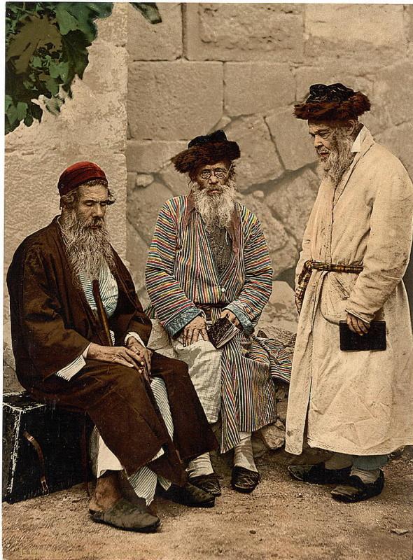Jews_in_Jerusalem_1890s