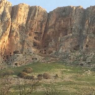 מצודת ארבל