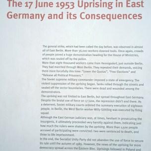התקוממות 17.06.1953
