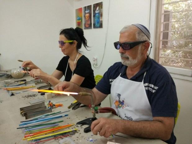 הושבילים ליד הבלוגרית, אפרת מוסקוביץ, http://leharshim.com/