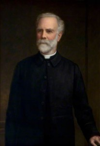 Josias Leslie Porter
