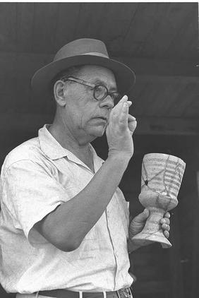 סוקניק ב-1951