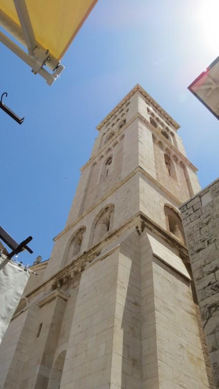 כנסיית הגואל
