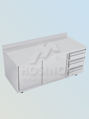 base cabinet HOSINOX