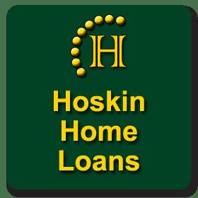 hoskin home loans